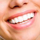 Sposoby usuwania osadu z zębów