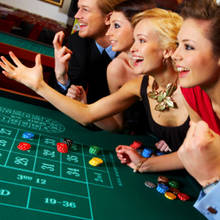 Jak się uniezależnić od hazardu?