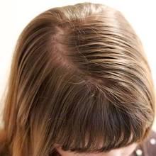 Jak zachować świeżość włosów na dłużej?