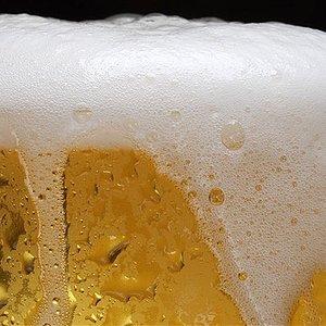 Skuteczne piwo