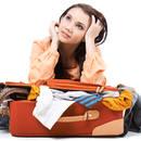 Jak przekonać rodziców do samodzielnego wyjazdu ze znajomymi?