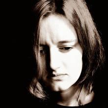 Jak radzić sobie z problemami osobistymi?