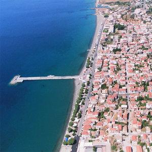 Co warto zobaczyć w Neapolu?