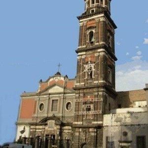 Kościół del Carmine