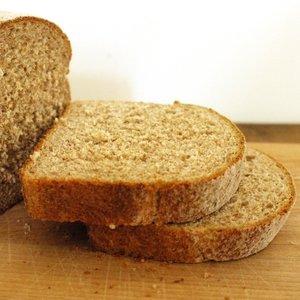 Przydatny chleb