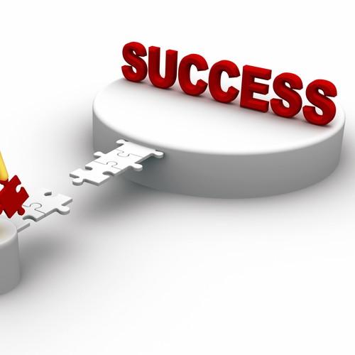 Jak odnieść prawdziwy sukces?