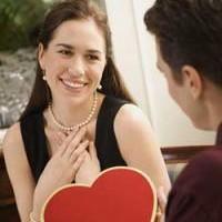 Sposób pierwszy: mów innym o swojej miłości