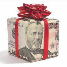 Oszczędzanie na prezentach bożonarodzeniowych – porady i wskazówki