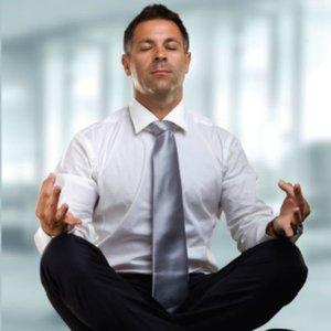 Relaks poprawia nastrój