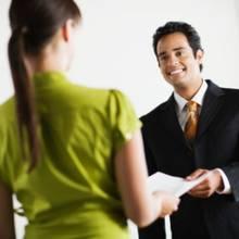Jak zaraz po studiach być atrakcyjnym kandydatem na rynku pracy?