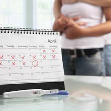 5 popularnych mitów na temat zapobiegania ciąży