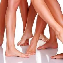 Jakie są przyczyny tego, że nogi puchną?