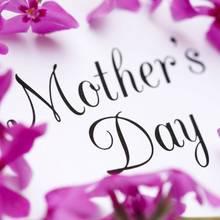 Pomysły na ciekawe prezenty na Dzień Matki