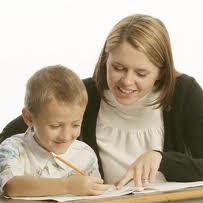 Jak uczyć dziecko odpowiedzialności?