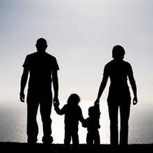 Jak mieć dobre relacje ze swoimi rodzicami?