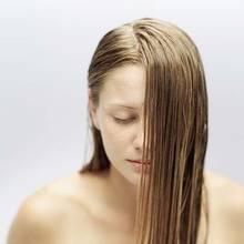Domowe kosmetyki dla różnych rodzajów włosów