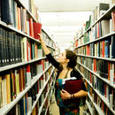 Jak znaleźć książkę w bibliotece (UMK)?