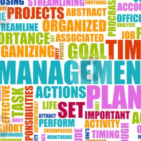 Skuteczne zarządzanie czasem – porady i wskazówki
