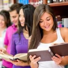 Jak zachęcić bliskich do czytania książek?