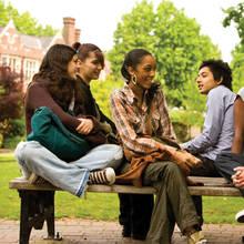 Na jaki kierunek studiów warto pójść?