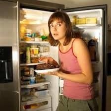 Jak pokonać złe nawyki żywieniowe?