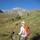 Co zabrać ze sobą na wyprawę w góry?