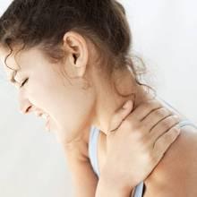 Ból kręgosłupa – codzienna profilaktyka