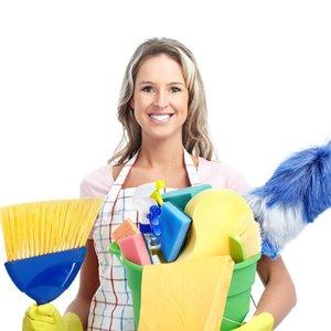 Jak utrzymać mieszkanie w czystości?