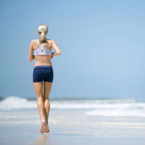 Jak szybko schudnąć? Skuteczne diety na szybkie odchudzanie - sunela.eu
