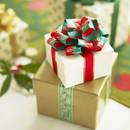 Pomysły na bożonarodzeniowy prezent dla mężczyzny