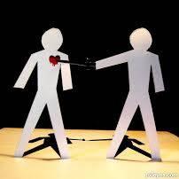 Jak poradzić sobie po zdradzie partnera?