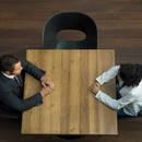 W jaki sposób negocjować?