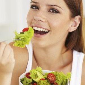 Dobra dieta
