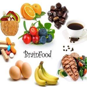 Dieta dla nerwów