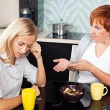 Jak utrzymać dobre relacje z teściową?