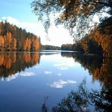 Co warto zobaczyć w Finlandii?