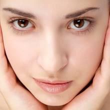 Jak pielęgnować skórę twarzy, by mieć piękną cerę?