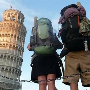 Jak zorganizować tani wyjazd na wakacje?