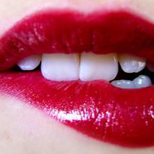 Triki, które powiększą twoje usta