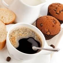 Kto powinien unikać kawy?