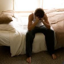 Co oznacza przewlekłe zmęczenie i jak się go pozbyć?