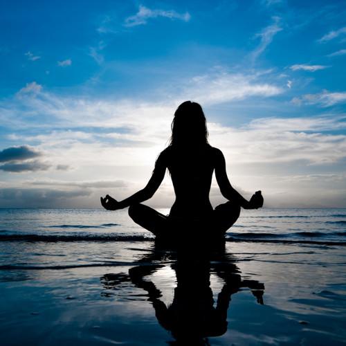 Co możesz zyskać dzięki medytacji?