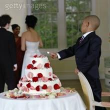 Jak powinien zachowywać się gość na weselu?