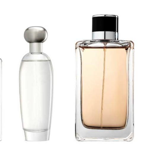 Jak prawidłowo nosić perfumy?