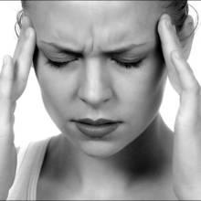 Skuteczne sposoby na migrenę