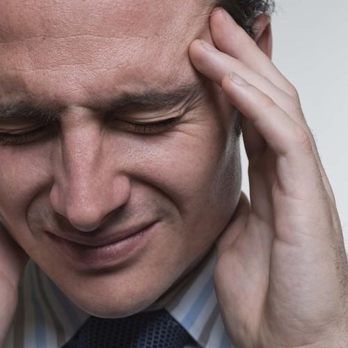 Objawy migreny