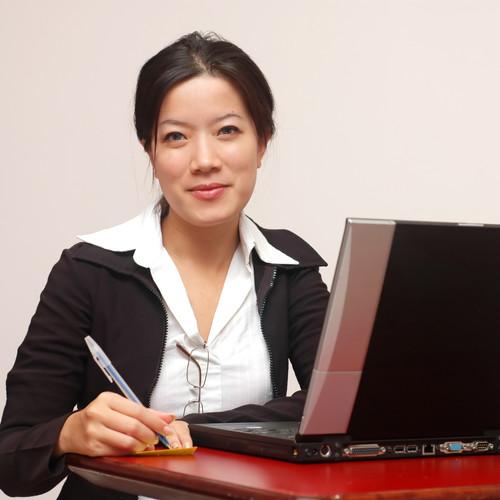 Jakie cechy powinna mieć dobra sekretarka?