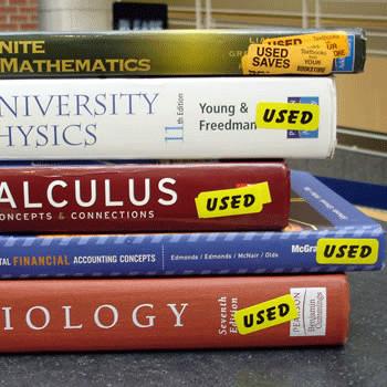 Jak tanio kupić podręczniki do szkoły?