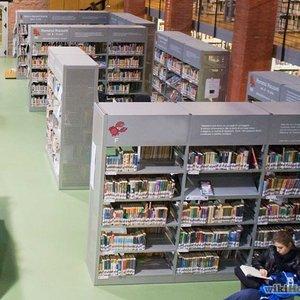 Gdzie kupować nowe książki?