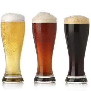 Kuracja piwem